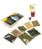 Kit d'initiation Construction de Paysages PREMIUM