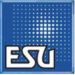 Catalogue ESU 2019/2020