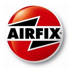 Catalogue AIRFIX