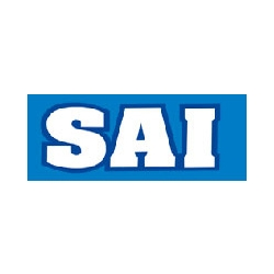 Catalogue SAI