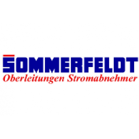 Catalogue Sommerfeldt