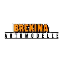 Catalogue Brekina