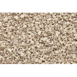 Ballast medium beige