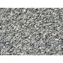 Ballast collant , gris