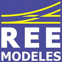 Catalogue REE MODELES 2017