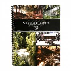 Catalogue WOODLAND