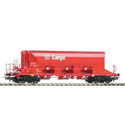 WAGONS TREMIE DB