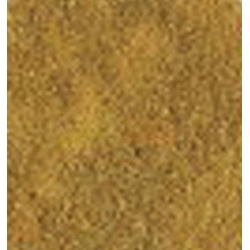 Sable ocre, 250 grammes