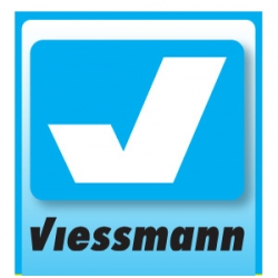 Catalogue Viessmann 2018/2019